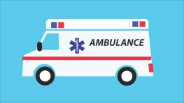 ambulance-1501264__340