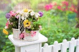 flower-basket-2358827__340