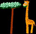 giraffe-1732428__340