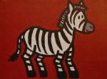 zebra-6096__340