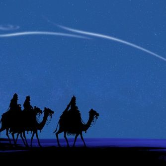 christmas-2869903__480.jpg